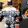ULTOR-MATUM | Saints Row 2 Co-Op w/Kevin & Dusk #10