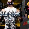 VANELLOPE VON DUSK | Saints Row 2 Co-Op w/Kevin & Dusk #3